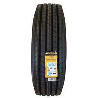 Грузовые шины Aplus S201, 215/75R17.5