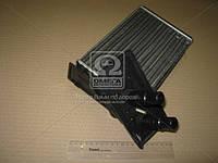 Радиатор отопителя RENAULT KANGOO 97- (TEMPEST) TP.1572985, ACHZX