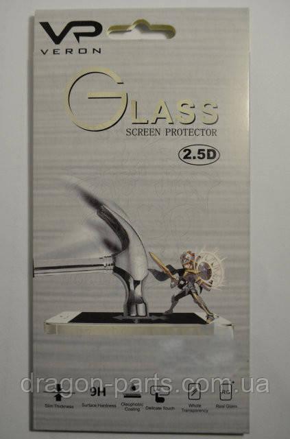 Защитное стекло Samsung A720 galaxy A7