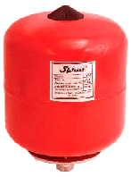 Расширительный бак для отопления Sprut VT 4