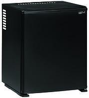 Мини-бар ISM ECO 40 (Черный)