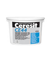 CЕ 44 Эпоксидно-цементный шов серая Церезит (Ceresit) 10 кг