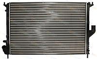 Радиатор DACIA/ RENAULT