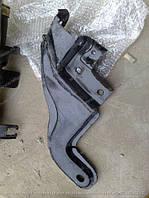 Кронштейн рычага переднего правый Джили СК / Geely CK 1400526180