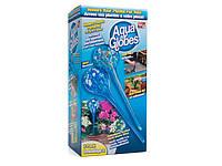 Авто полив для растений Aqua Globes (2 шт.)
