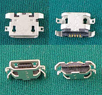 Lenovo S898t micro usb