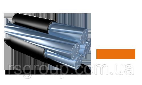 Основні переваги та відмінності AsXSn від звичайних дешевих аналогів
