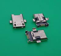 Asus ME 103-micro usb
