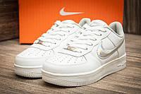 Кроссовки женские Nike  Air Force, 11314