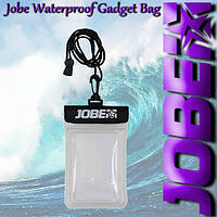 Кейс для ключей и телефона водонепроницаемый Waterproof Gadget Bag