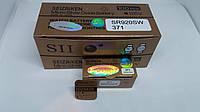 Часовая батарейка Seiko (Seizaiken)  SR920SW (371)