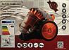 Cупер мощный пылесос Royalty Line Vacuum Cleaner 1400Ват (Germany 2018год)