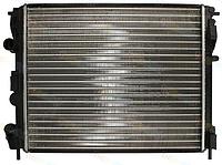 Радиатор DACIA/ NISSAN/ RENAULT