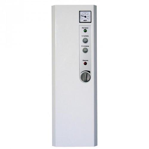 Настенный электрический котел Erem ЕК 4,5 кВт