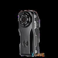 Инструкция на мини камеру S80
