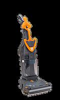 Машина для мытья полов TASKI swingo 150