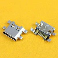 Samsung D618 micro usb