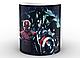 Кружка GeekLand Человек-Паук Spider-Man Avengers art SM.02.006, фото 2