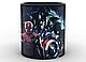 Кружка GeekLand Человек-Паук Spider-Man Avengers art SM.02.006, фото 5