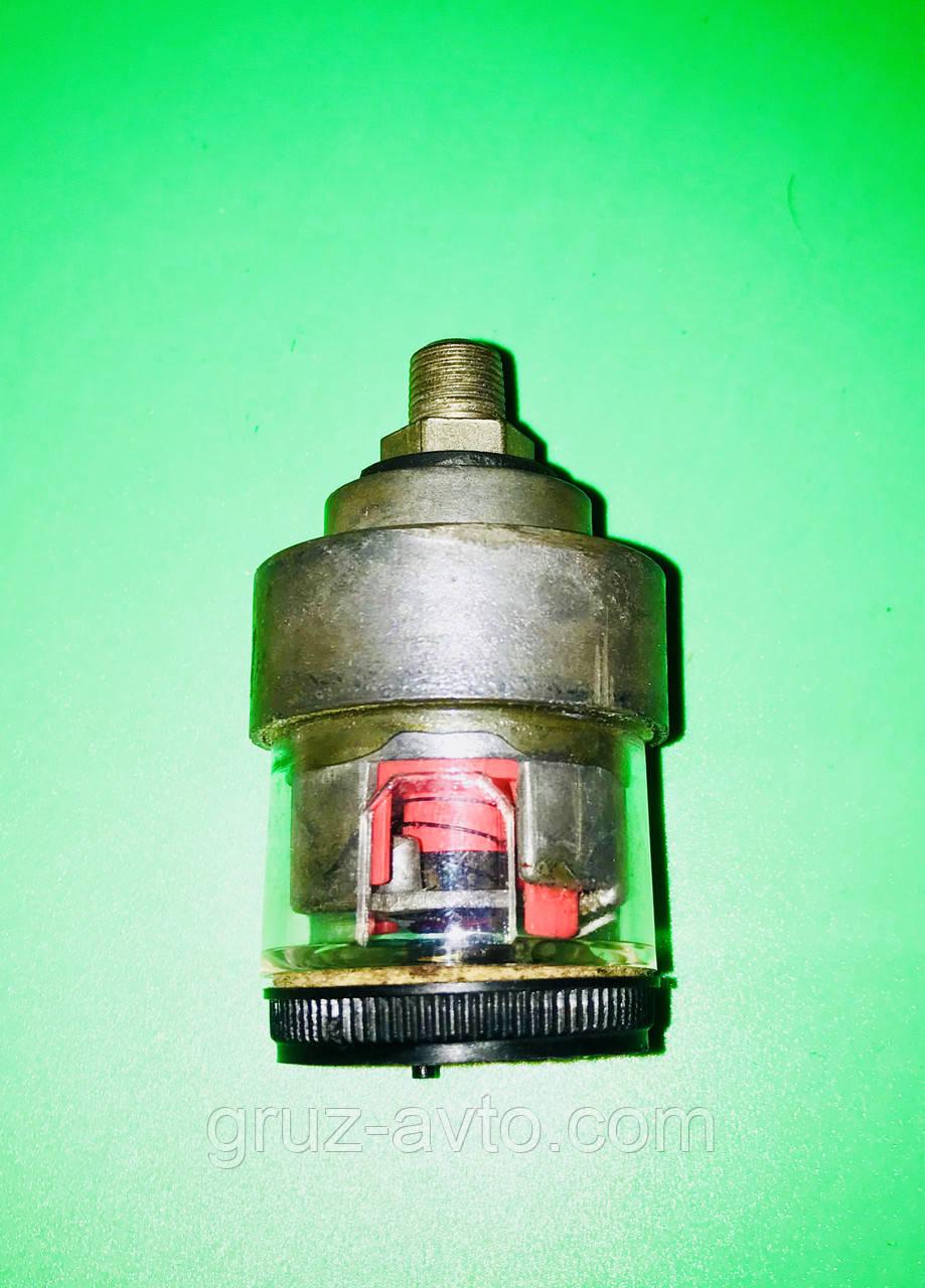Индикатор засоренности воздухоочистителя ИЗВ-700.