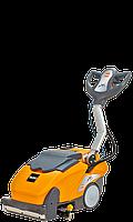 Электрическая машина для мытья полов TASKI swingo 350E