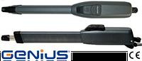 FAAC GENIUS MISTRAL 300 LS створка до 3 м с электромех. конц.
