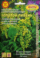 Хиастофиллум супротивнолистный Золотой ливень