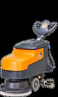 Компактная машина для мытья полов TASKI swingo 455B