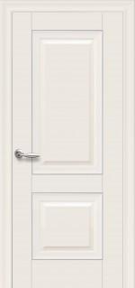 Дверное полотно Имидж