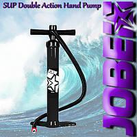 Насос ручной для аттракционов SUP Double Action Hand Pump