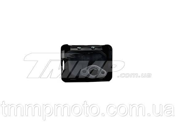 Глушитель 168F Артикул: G-9344, фото 2