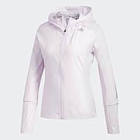 Женская куртка Adidas Performance Response Hooded (Артикул: CW1684)