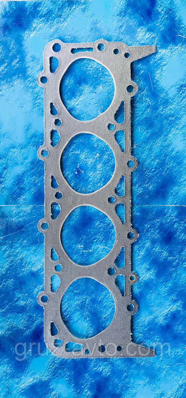 Прокладка головки блока цилиндров ГАЗ-53 / 66.01.1003020.