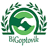 BiGoptovik Оптовый интернет-магазин