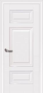 Дверное полотно  Шарм