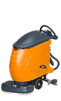 Аккумуляторная машина для мытья полов TASKI swingo 955 B Power BMS, фото 1