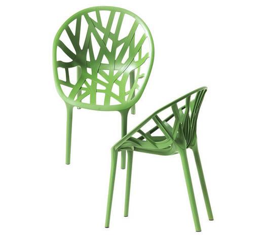 """Стул The Chairs """"MOSS"""", фото 2"""