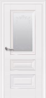 Дверное полотно Статус