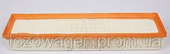 Фильтр воздушный Logan I (1.5 dCI ) RENAULT 8200431075