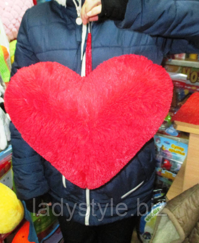 плюшевые игрушки собака кот сердце люовь подарок для девушки женщины ребенка юбилей