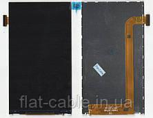 Дисплей Leagoo M5 (marking F4991307VB)