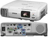 Epson EB-955WH (V11H683040)
