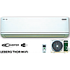 Кондиционер  канальный инверторный LEBERG LBS-TOR09WF/LBU-TOR09WF