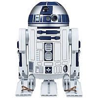 HomeStar R2-D2 EX, фото 1