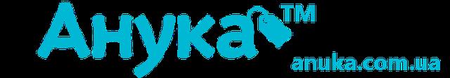 Магазин Анука™ - anuka.com.ua