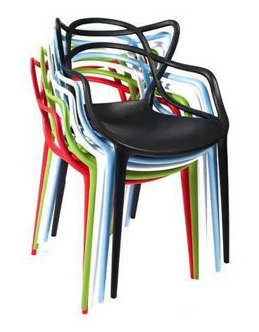 "Стул The Chairs ""MILD"", фото 2"