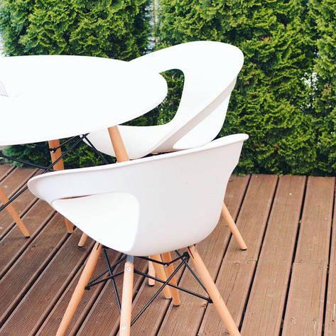 """Стул The Chairs """"LUNO"""", фото 2"""