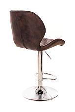 Барный стул B-11 гаванна, фото 3