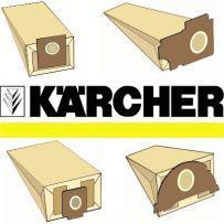 Для пылесосов Karcher