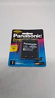 Аккумулятор Panasonic P501 - 1000mAh Для радиотелефона